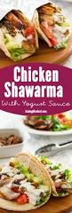best 25 shawarma recipe ideas on pinterest schwarma recipe