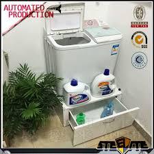 Kenmore Washing Machine Pedestal Kenmore Washing Machine Drawer Washer With Delicate Drawer