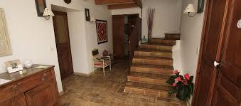 chambre d hotes mirabel aux baronnies bienvenue dans nos chambres d hotes entre nyons et vaison la romaine