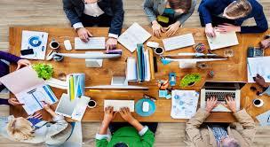 interior design career opportunities in interior design home