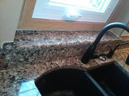 granite countertop hardwood cabinets kitchen pictures of mosaic