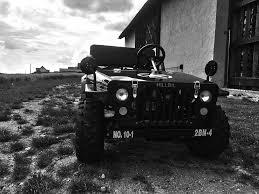 willys jeep off road hillbil u s army willys mini jeep mini car for children fun