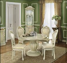 clearance dining room sets formal dining room tables 7332 table and chairs clearance sewstars