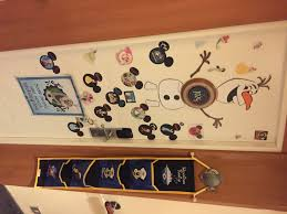 Cruise Decorations Whats Really On A Disney Cruise Disneyexaminer Stateroom Door