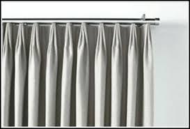 Design Ideas For Heavy Duty Curtain Rods Heavy Duty Curtain Rods Heavy Duty Curtain Rods Curtains Home