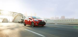 toyota 2016 models usa toyota will recall 3 100 2015 yaris hatchbacks in the usa
