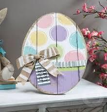 Wooden Easter Decorations Patterns by 302 Best Wood Easter Images On Pinterest Wood Crafts Easter