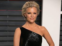 megan kelly hair style megyn kelly s hair has remained professional and well kept through