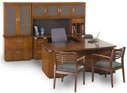 Office Furniture Outlet Huntsville Al by Office Furniture Huntsville Al