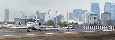 dassault si e social dassault s falcon 8x ultra range trijet earns approval to