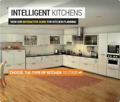 modular kitchen designs india johnson kitchens modular kitchens