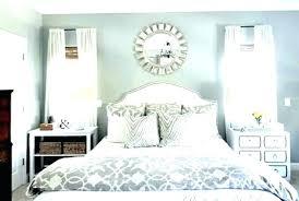 purple and white bedroom grey white bedroom black grey and gold bedroom grey white gold