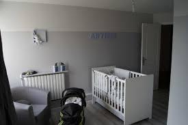 chambre garcon gris bleu chambre bebe gris bleu collection avec collection et deco peinture