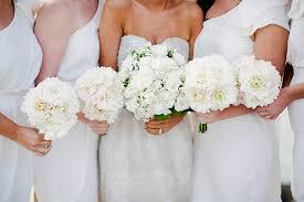 bridesmaids bouquets bridesmaids flowers wedding seeker bridesmaids bouquets achor