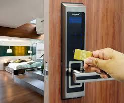 design house locks reviews front doors ergonomic biometric front door lock for ideas
