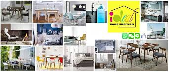 ideal home ideal home furniture puchong facebook