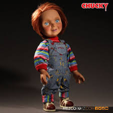 chucky doll costume for toddlers toys page 6