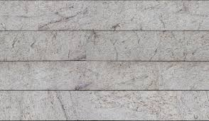 kitchen tile texture seamless big marble tiles