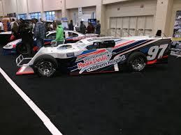 Home Design Show Grand Rapids Auto Show Big Hit Again U2013 Racingawareness Com