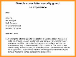 social work cover letter 2 social work internship cover letter bio letter format