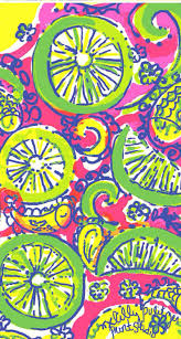 243 best lilly pulitzer colors and prints images on pinterest