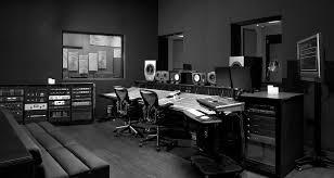 photo studios hybrid studios recording studios sound stage orange county