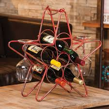 wine glass drying rack wine accessories u2013 views u0026 news