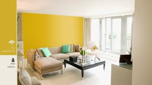 Asainpaints by Asian Paints Royale For Living Room Living Room Decoration