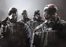 siege a rainbow six siege is a bigger deal now than it was nine months ago