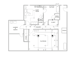 basic house layout house plans with garage in basement decorating