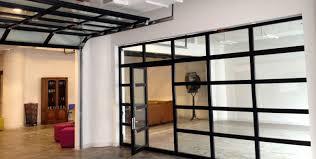 door bewitch interior garage door with cat door excellent