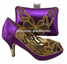 wedding shoes and bags 2015 new arrival 1308 l35 royal blue color italian shoes