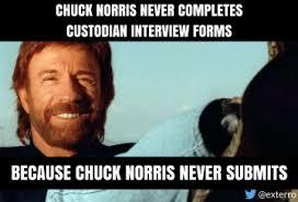 Chuck Norris Beard Meme - comics memes