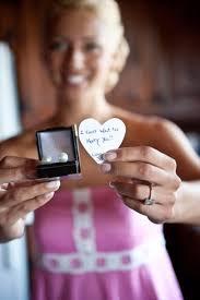 wedding gift exchange wedding gifts part 1 groom s gift to destin weddings