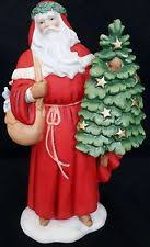 Lenox Christmas Ornaments 1995 by Lenox Christmas Figurines Ebay