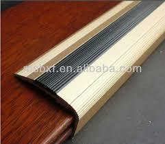 hardwood flooring stair nosing hardwood flooring stair nosing