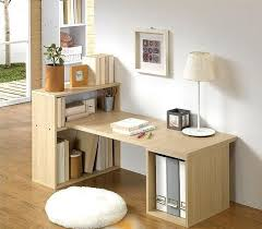 Room Desk Ideas 398 Best Home Images On Bedroom Ideas Bedroom Inspo