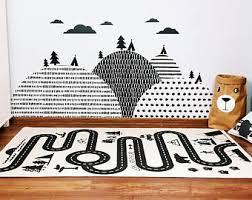 play rug kids rugs playroom rug kids area rug childrens
