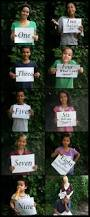 thanksgiving baby announcement ideas imgur post imgur new baby pinterest babies pregnancy and