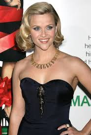 reese witherspoon bob reese witherspoon short hairstyles looks
