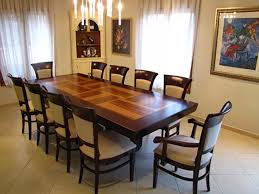 dining room table ls dining room sets archives tiv harahit