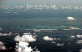 philippines v china q and a on south china sea case the new