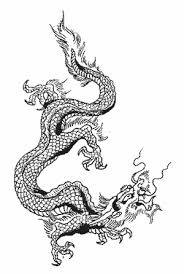 new funny pictures japanese dragon japanese dragon tattoo