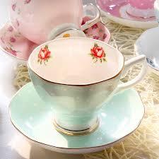 creative mugs online shop high quality geramic drinkware milk mugs fashion