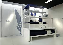 cool bedroom decorating ideas cool bedroom furniture epicfy co