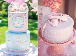 33 best ballet cakes for little ballerinas images on pinterest