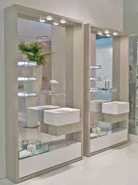 bathroom styling ideas 11 best modern tiny bathrooms images on modern