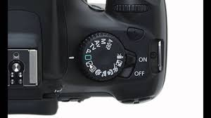 canon t3 1100d camera dslr tutorials buttons and exterior