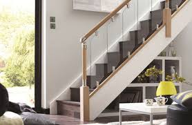 Spindle Staircase Ideas Innovative Spindle Staircase Ideas Stair Spindles Stair Spindles