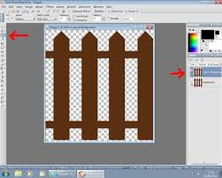alpha layers u2013 paintshop pro tutorial virtual transmission